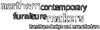 Northern Contemporary Furniture Makers